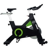 Indoor cycle Magnetic MT1 for fitness centers