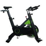 Indoor cycle professional EX1 for fitness centers
