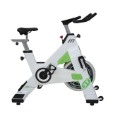 Indoor cycle professional Monster for fitness centers