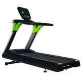 Treadmill EVOT2 for fitness centers