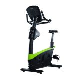 Bike Vertical EVOU2 for fitness centers