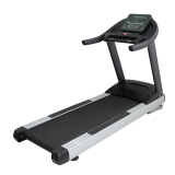 Treadmill Professional IKARUS for fitness centers