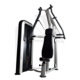 PRESS INCLINE CHEST E03 for fitness centers