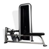 REMO LOW E12 for fitness centers
