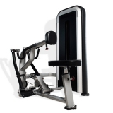 REMO SEATED E15 for fitness centers