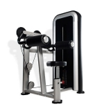 LIFTS SIDES E24 for fitness centers