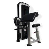 BICEPS E30 for fitness centers