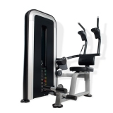 ABDOMINAL E40 for fitness centers