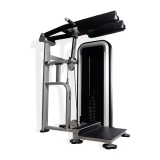 SQUAT AND TWIN E50 for fitness centers