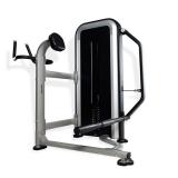 GLÚTEOS E51 for fitness centers