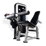 FEMORAL SEATED E53 for fitness centers