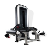 FEMORAL FALLEN E55 for fitness centers
