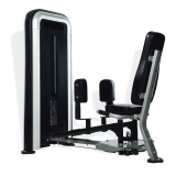MULTICADERA E58 for fitness centers