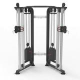 PERSONAL TRAINER MACHINE EC01 for fitness centers