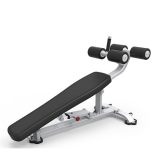 Bench BANK OF ABDOMINAL EB11 for fitness centers