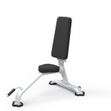 Bench BANK MULTIFUNCION EB13 for fitness centers