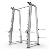 RACK MULTIPOWER SMITH EB01 for fitness centers