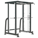 RACK MAX EB33 for fitness centers