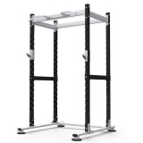RACK SQUATS ER01 for fitness centers
