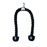 ROPE PULLING Biceps Triceps BT57064