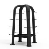 Stand SUPPORT ACCESSORIES 95 for fitness