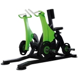 REMO SR07 for fitness centers