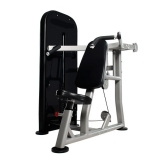PRESS SHOULDERS V20 for fitness centers
