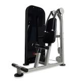 ABDOMINAL V40 for fitness centers
