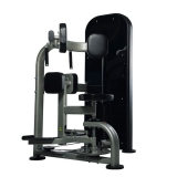 GIRO WAIST V41 for fitness centers