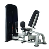 ABDUCTOR - ADDUCTOR V57 for fitness centers