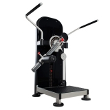 MULTICADERA V58 for fitness centers