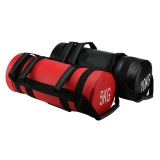POWER BAG PB - Inventory for fitness