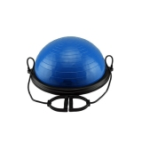 BODY DOME BD - Inventory for fitness