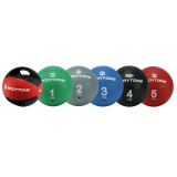 Medicine Ball MB - Inventory for fitness