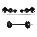 SET OF FITNESS PUMP FPS - Inventory for fitness