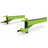 For Cross area accessories - SUPPORT SAFETY BARS CA29