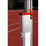 High jump competition stand STW-02 - IAAF approved