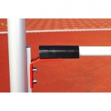 High jump school crossbar PT-035
