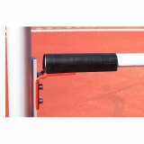 High jump training crossbar PT-040