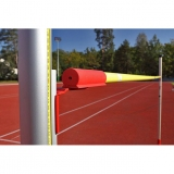 High jump competition crossbar PW-400 - IAAF approved