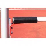 Pole vault training crossbar PT-045