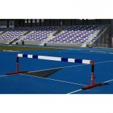 Steeplechase barrier PP-366 - IAAF approved