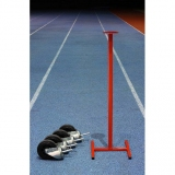 Steeplechase hurdle mobility set ZK-S0329