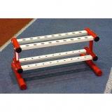 Javelin athletics rack JR-18