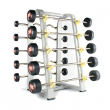 BARS RS PROSTYLE STAND for fitness and weightlifting