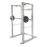 RS SQUAT CAGE for fitness and weightlifting