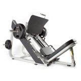 RS ANGLED LEG PRESS for fitness and weightlifting