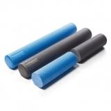 PILATES FOAM ROLLER for fitness training
