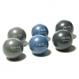 PILATES TONO BALL for fitness training