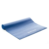 YOGA MAT for fitness training